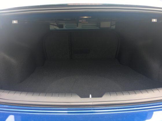 2018 Hyundai Sonata Premium