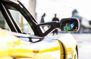 2018 Lotus Exige Sport 350 to compete in the Australian Production Car Series