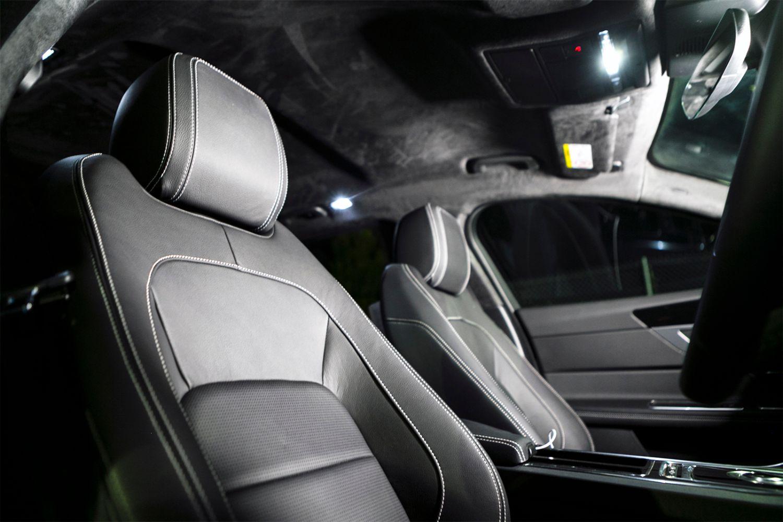 auto review  2019 jaguar xf sportbrake 25t r