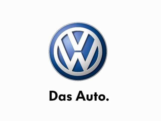 Volkswagen reaches settlement over diesel lawsuits