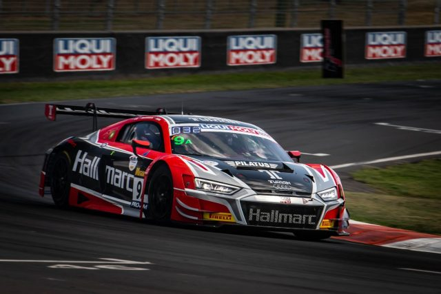 Bathurst 12-Hour - image by An Tran