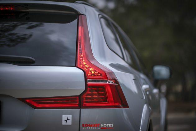 rear close