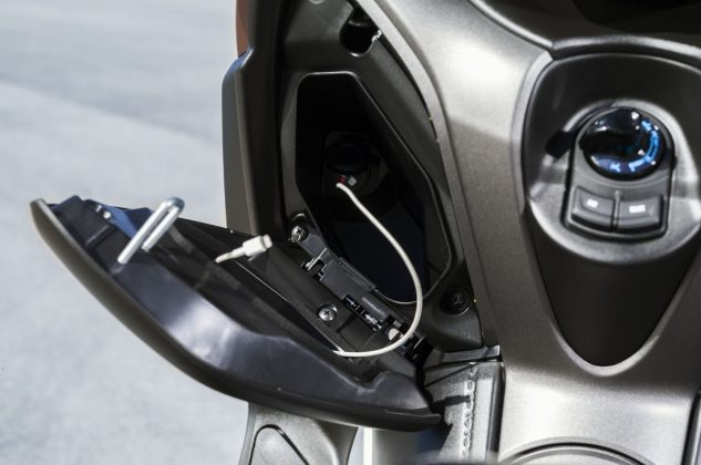 fuel access