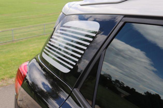 2020 Citroen C3 Aircross